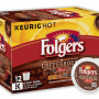 Meijer: Folgers K Cup for as low as $3.99 this week