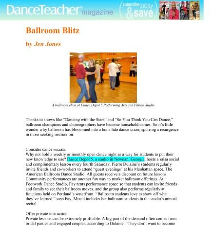 ballroomblitz-1