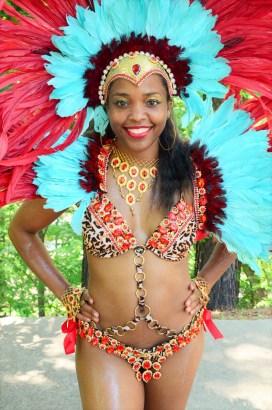 Carnival 25