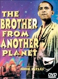 Obama%20as%20Brother%20from%20Another%20Planet.jpg