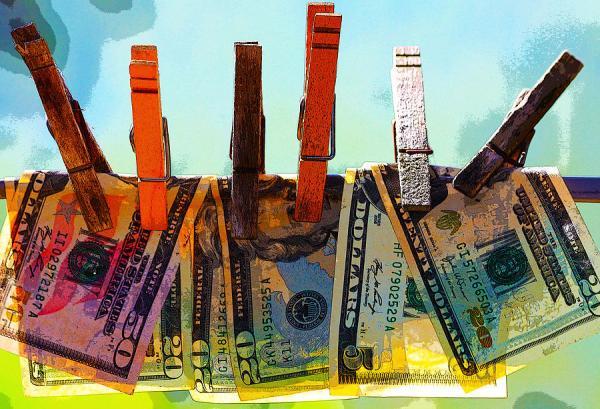 money-laundering-karon-devega