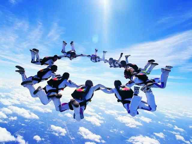 Skydiving1_zps3ec0747b