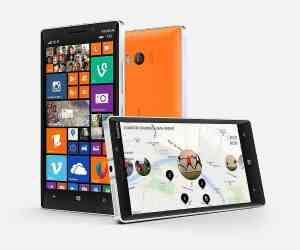 هل تفكر في شراء لوميا Lumia 930 ؟