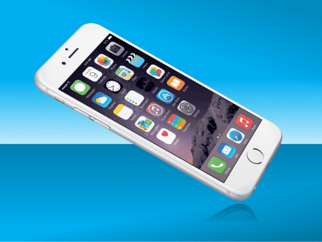 apple-iPhone-6-review-main