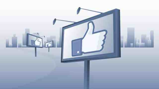 first-facebook-ad