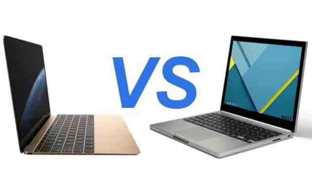 MacBook-VS-ChromeBook (1)