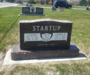 dead-startup