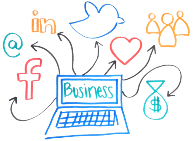 cropped-business-social-media