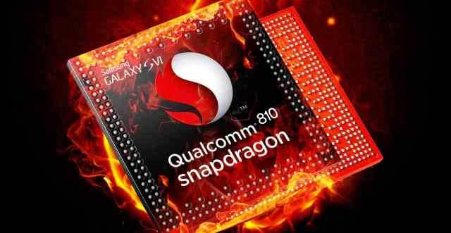 samsung-group-to-drop-qualcomm-incs-snapdragon-810-for-galaxy-s6