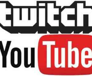 Youtube Gaming ضد Twitch : فوز المستخدم و زيادة أرباح الناشرين