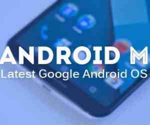 نظرة فاحصة على Android M: المزايا التي تعرفها و التي لم تسمع بها