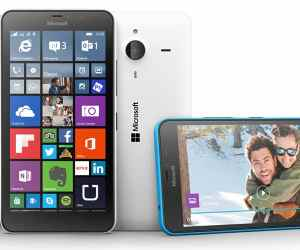 Lumia-640-XL_group