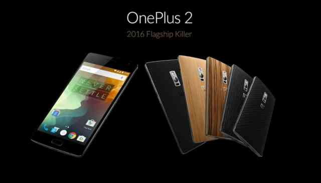 OnePlus-2-Flagship-Killer