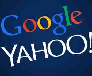 4 أسباب تدفع ياهو للتخلي عن بينج لصالح جوجل
