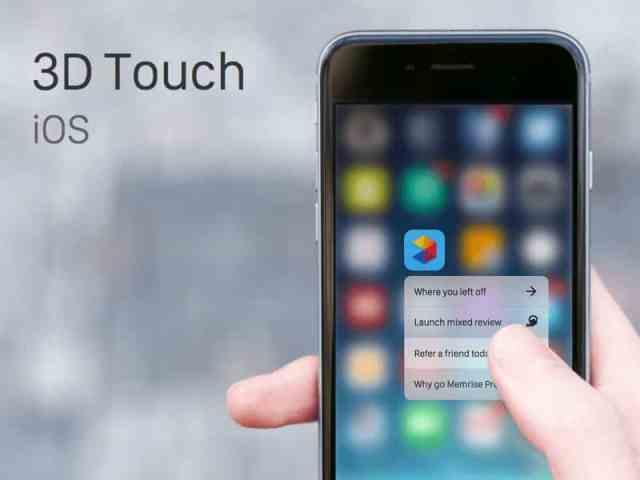 iphone-3d-touch-mathieurbrt