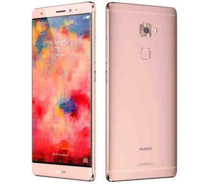 Huawei-Mate-S-details