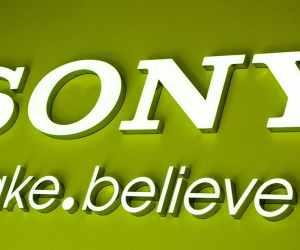 sony-logo-green-ifa13_0