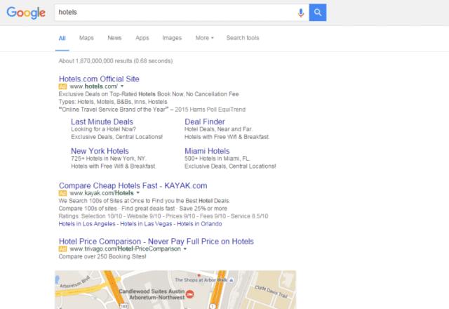 google_hotels