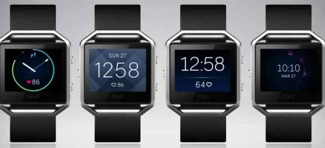 Fitbit-Shares-Slump-As-Blaze-S-1200x545_c