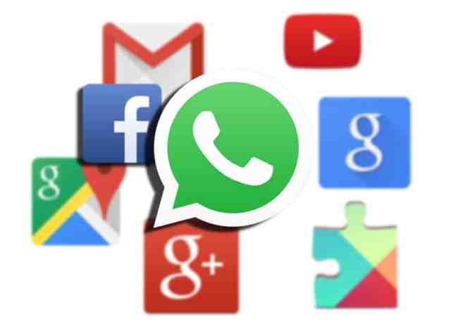 whatsapp-1000-millones-descargas