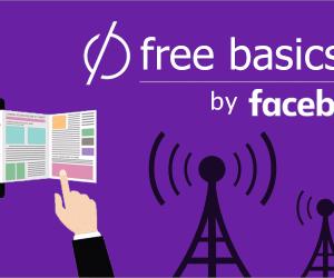 FreeBasicsListing