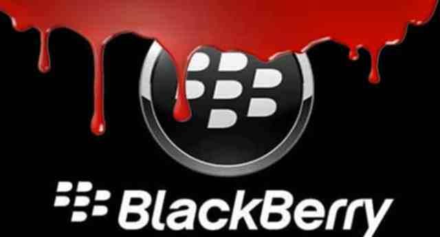 blackberry_bleeding