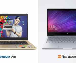 lenovo-air-vs-mi-notebook-air