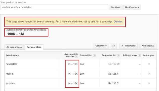 adwords-keyword-planner-limited