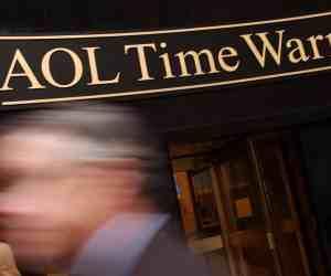 time-warner