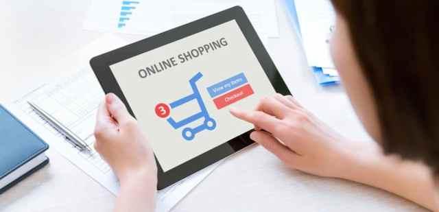 e-commerce-mobile