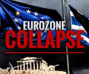 eu-collapse
