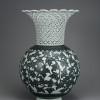 Namyang Ceramic