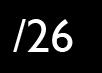 Number_26