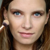 Contouring Mishaps and a Foolproof Fix...