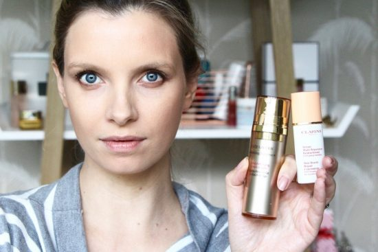 november favourites video a model recommends