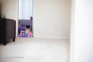 5 Tips for Photographing Your Kids at Home – Momography