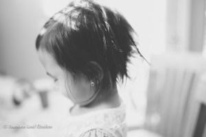 Hair Wisps – Sacramento Lifestyle Photography