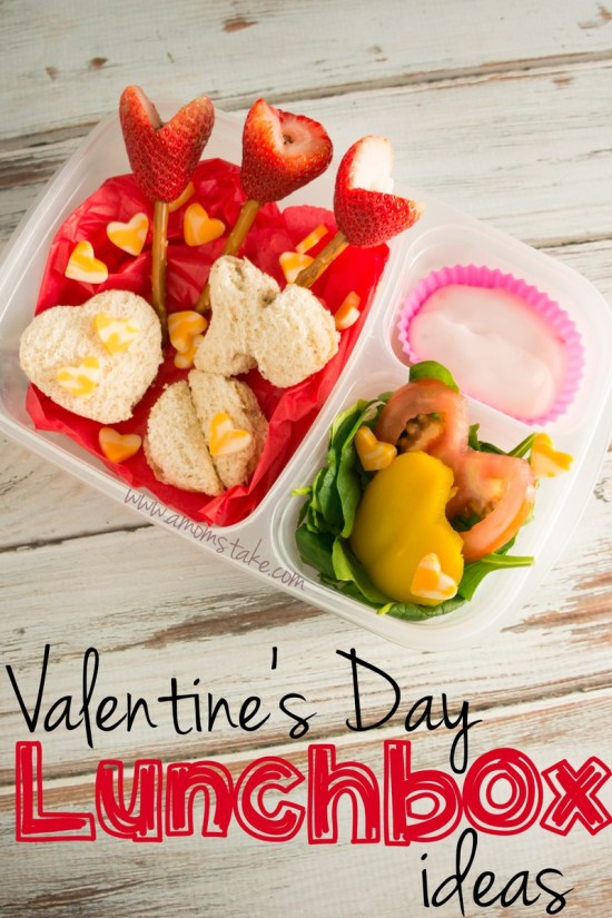 To Start Making Kids Bento Box Lunches Youll Want Colorful . 1333 x 2000.Children's Valentine Box Ideas