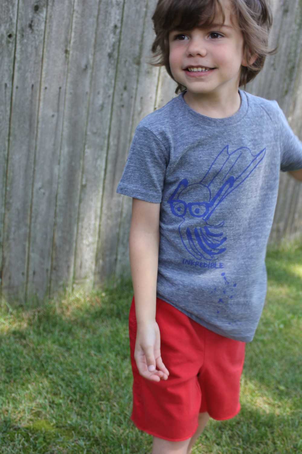 boy's style subscription box