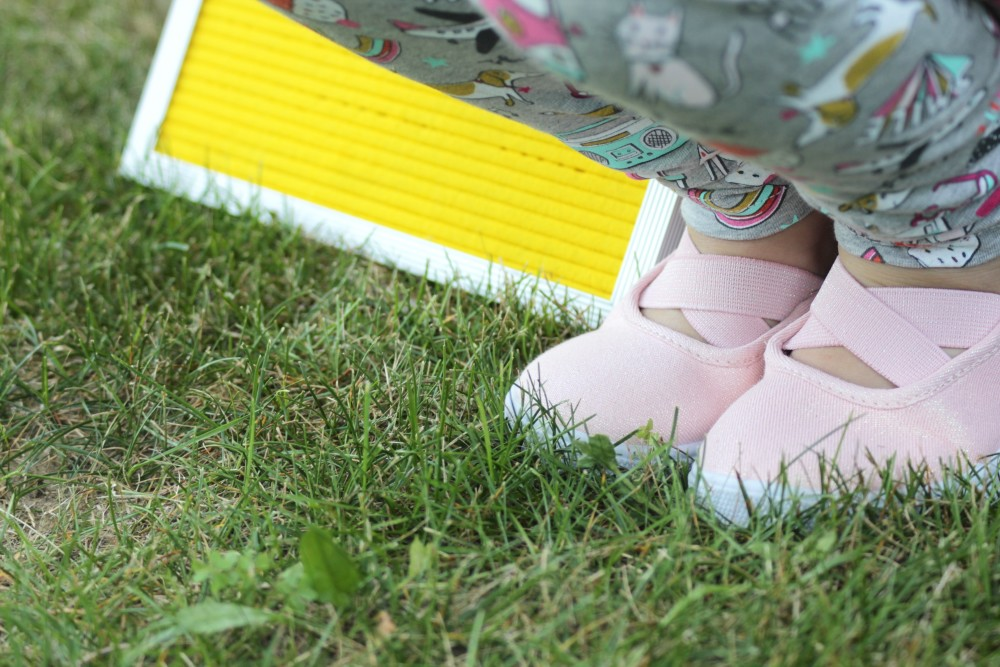 school shoes from carters