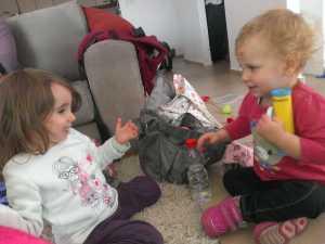 children-playing-hannah-katsman