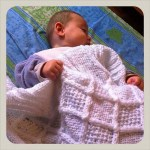 Israeli Girl Baby Name Help, December 2014
