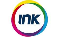 INK_logo_250
