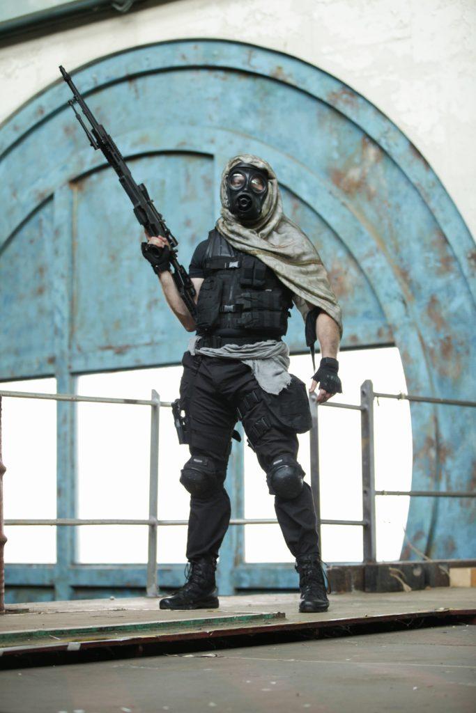 ampisound-intense-zombie-pov-last-empire-behind-the-scenes25