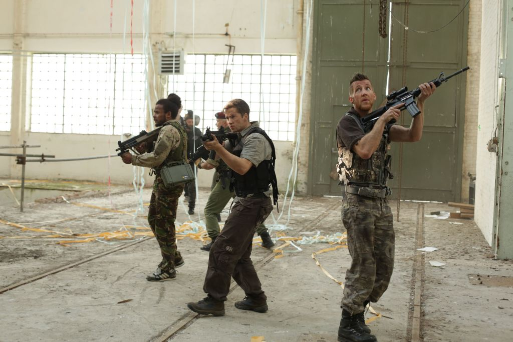 ampisound-intense-zombie-pov-last-empire-behind-the-scenes39