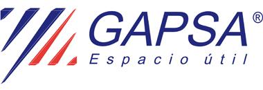 Logo Gapsa