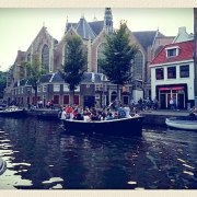 Amsterdam-Red-Light-District-Old-Church-Canal-Cruise-Brothels-small
