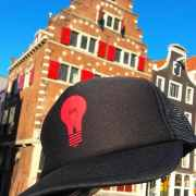 Amsterdam-Red-Light District-Shop-Fashion-Trucker-Caps-small