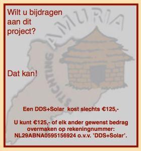 07 DDS+Solar slot info foto website