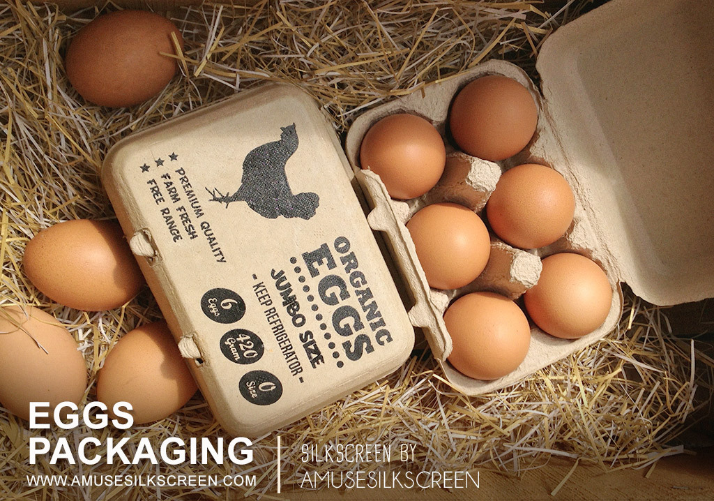 eggs_packaging_pic4 News